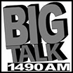 Big Talk 1490 AM