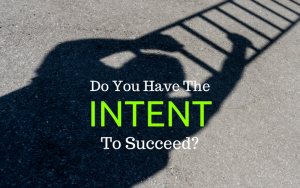 have-intent-to-succeed