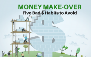 money-makeover-bad-habits