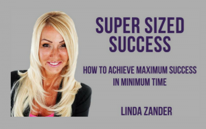 Cashflow Ninja Podcast: Achieve maximum success in minimum time