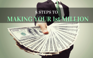 making-your-1st-million