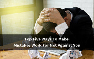 make-mistakes-work-for-you