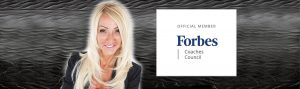 Digital Overload - Forbes Coaches Council