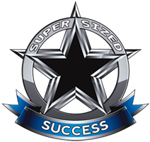 Welcome to Super Sized Success Blog!