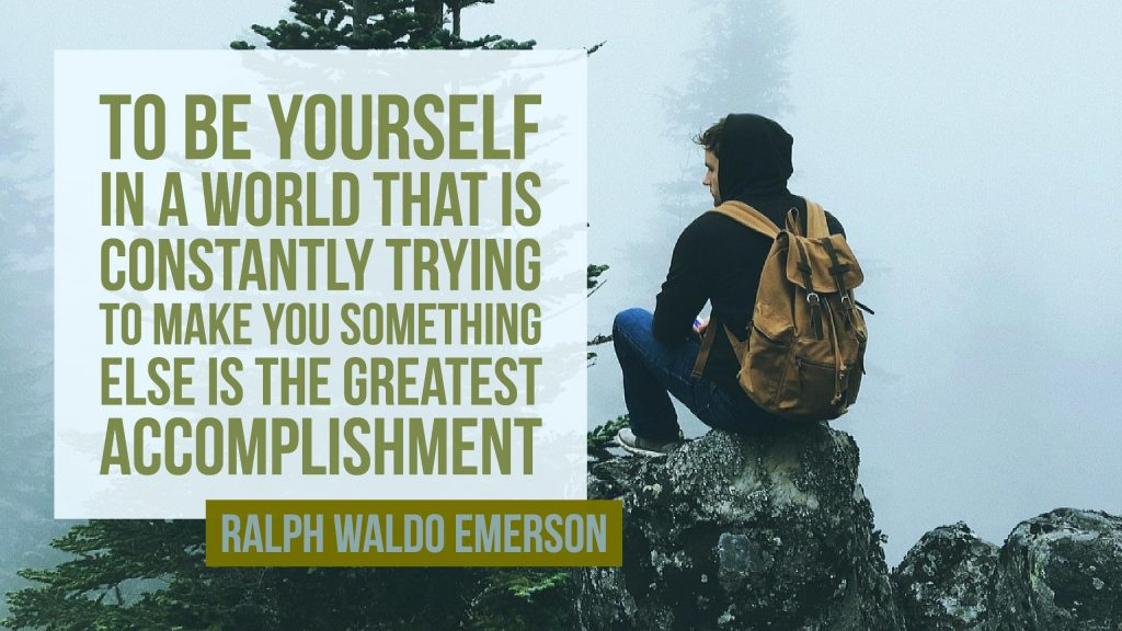 emerson_quote_blog